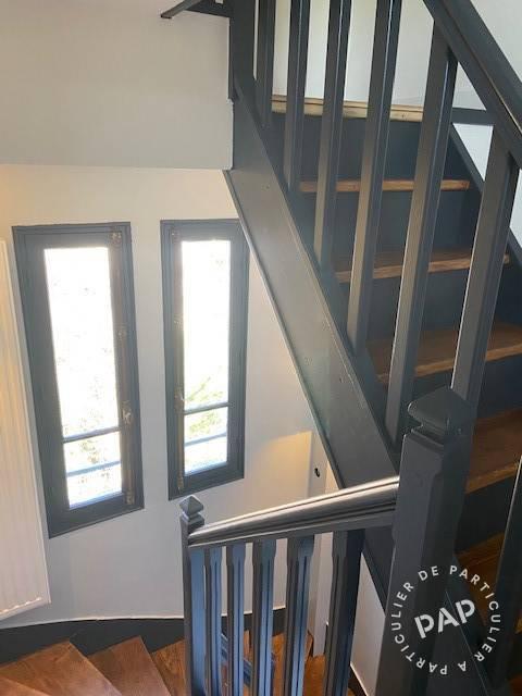 Appartement 595.000€ 88m² Fontenay-Sous-Bois (94120)