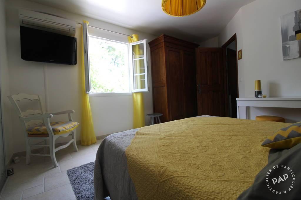 Maison 1.190.000€ 260m² Ventabren (13122)