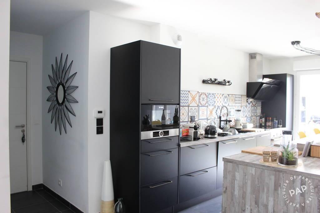 Appartement 350.000€ 75m² Mougins (06250)