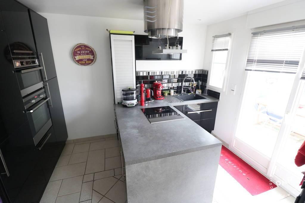 Maison 665.000€ 240m² Herblay (95220)