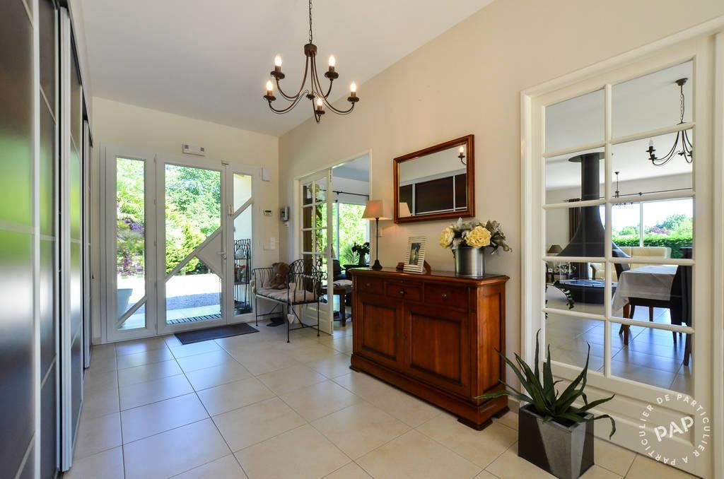 Maison 785.000€ 295m² Sainte-Nathalène (24200)