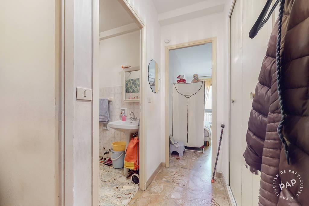 Vente Vence (06140) 24m²