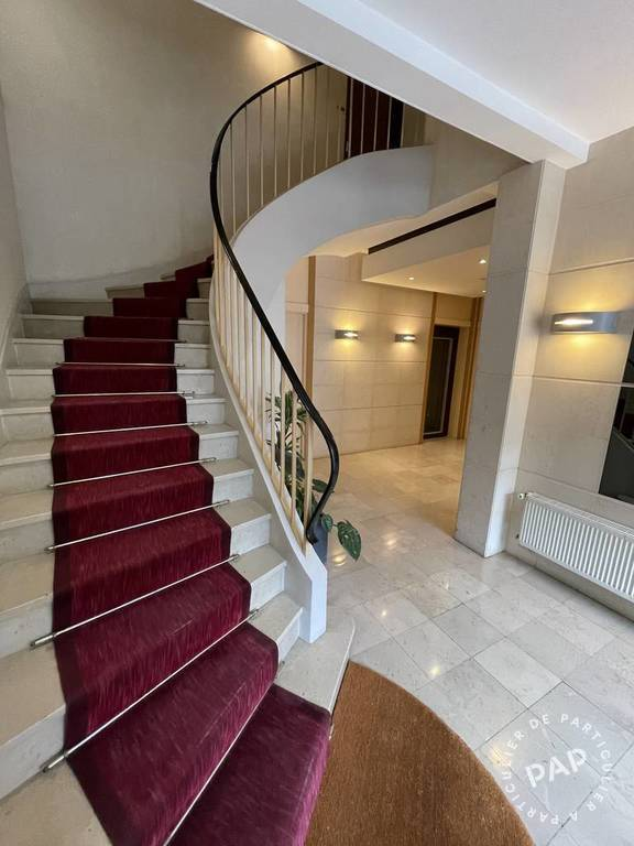 Immobilier Paris 16E (75016) 1.185.000€ 95m²