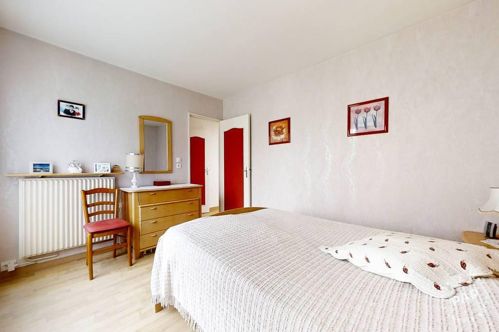 Immobilier La Queue-En-Brie (94510) 320.000€ 84m²
