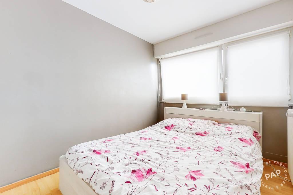 Immobilier Franconville (95130) 220.000€ 80m²