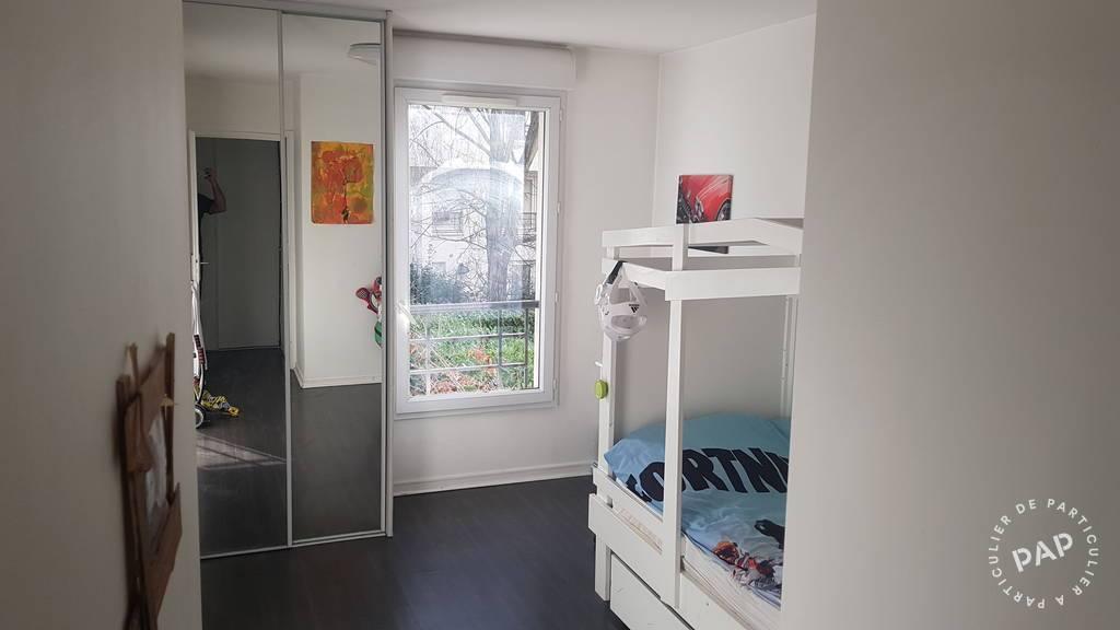 Immobilier Alfortville (94140) 569.000€ 86m²