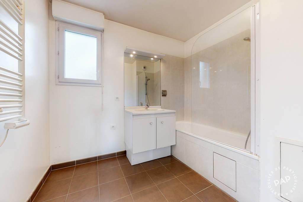 Immobilier Le Perreux-Sur-Marne (94170) 478.000€ 80m²