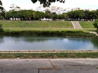Montpellier (34080)