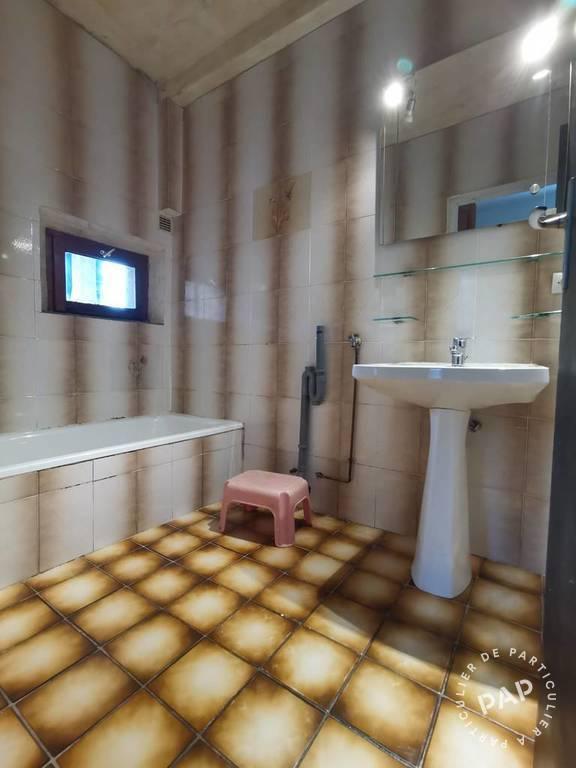 Immobilier Cagnes-Sur-Mer (06800) 850€ 33m²