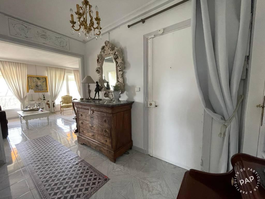 Immobilier Chennevières-Sur-Marne (94430) 405.000€ 86m²