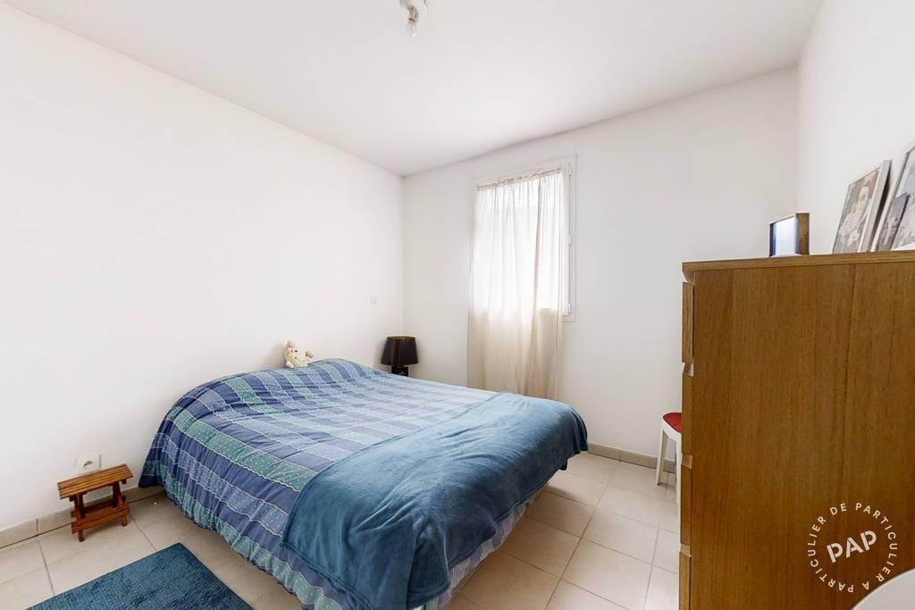 Immobilier Marseille 13E (13013) 210.000€ 60m²