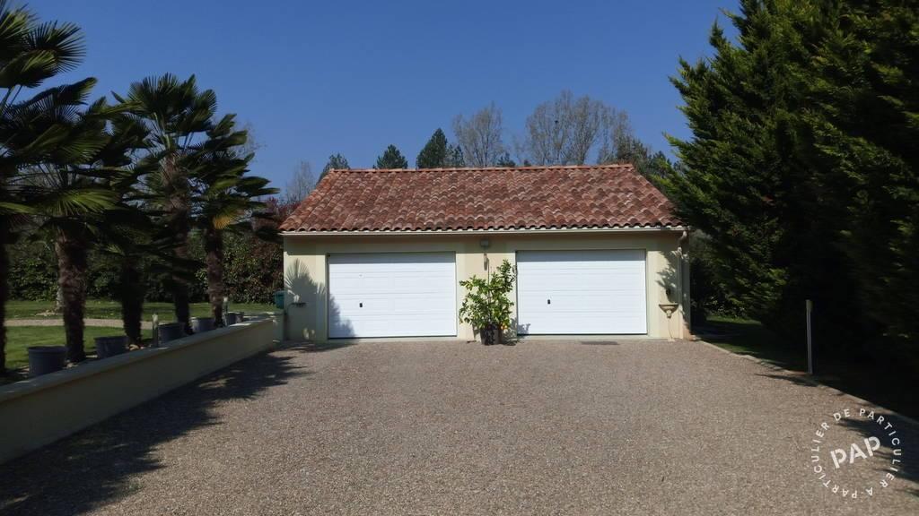 Immobilier Sainte-Nathalène (24200) 785.000€ 295m²