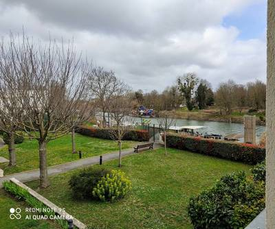Le Port-Marly (78560)