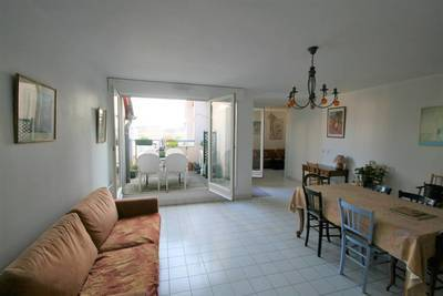 Vente appartement 6pièces 143m² Grenoble - 470.000€