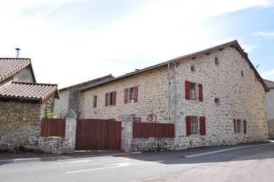 Champniers-Et-Reilhac (24360)