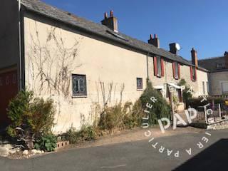 Vente Maison Pithiviers (45300) 158m² 170.000€