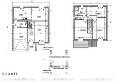 Soissons (02200)