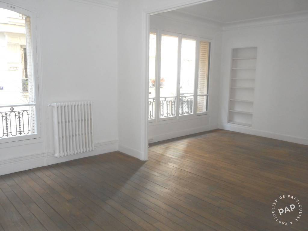 Location Local commercial Paris 14E (75014) 133m² 4.100€