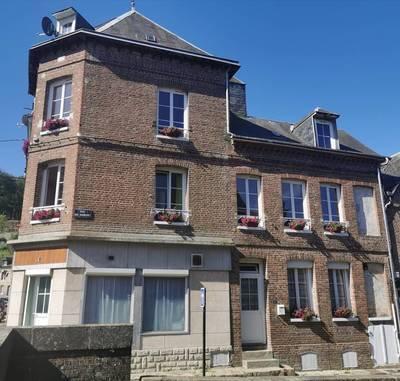 Saint-Saëns (76680)