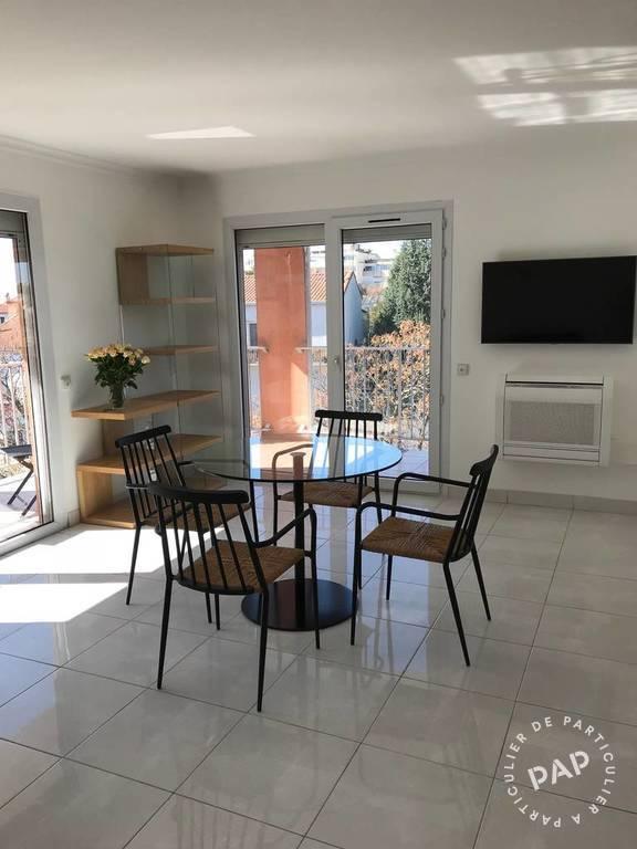 Location Appartement Béziers (34500) 50m² 850€