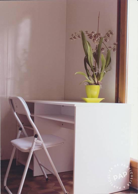 Location appartement studio Saint-Rémy-l'Honoré (78690)