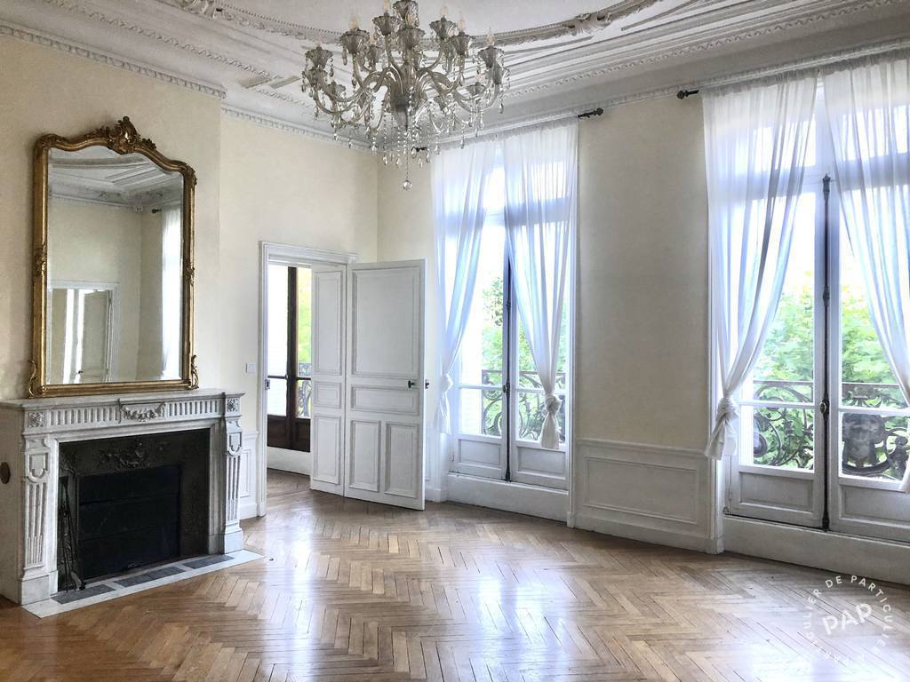 Location Appartement Millau (12100) 171m² 1.250€