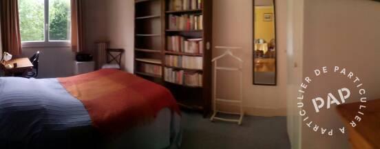 Location appartement studio Saint-Germain-en-Laye (78100)