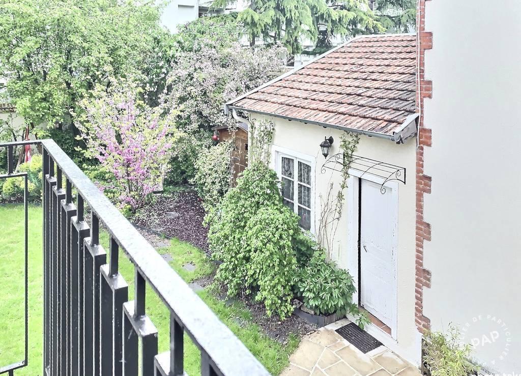 Vente maison 10 pièces Reims (51100)