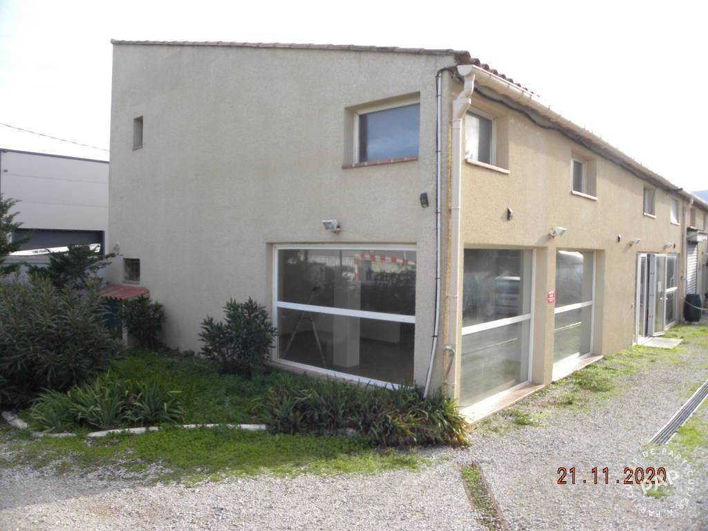 Vente Bureaux et locaux professionnels Salon-De-Provence (13300) 250m² 280.000€