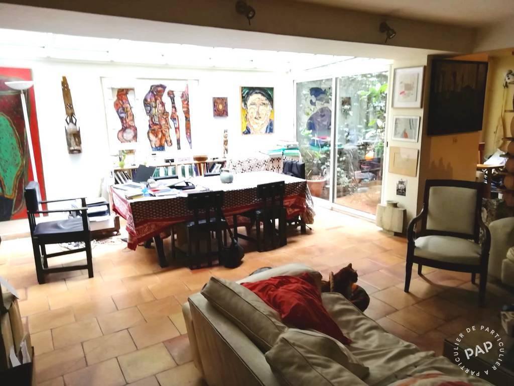 Vente Appartement Paris 11E (75011) 76m² 685.000€