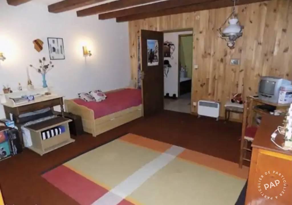 Vente Appartement Sondernach (68380) 32m² 40.000€