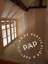Vente appartement 3 pièces Semur-en-Auxois (21140)