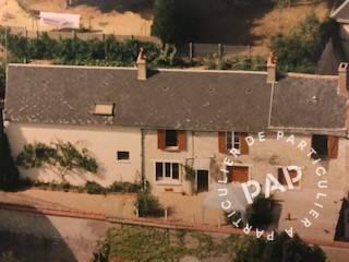 Vente Maison Pithiviers (45300)
