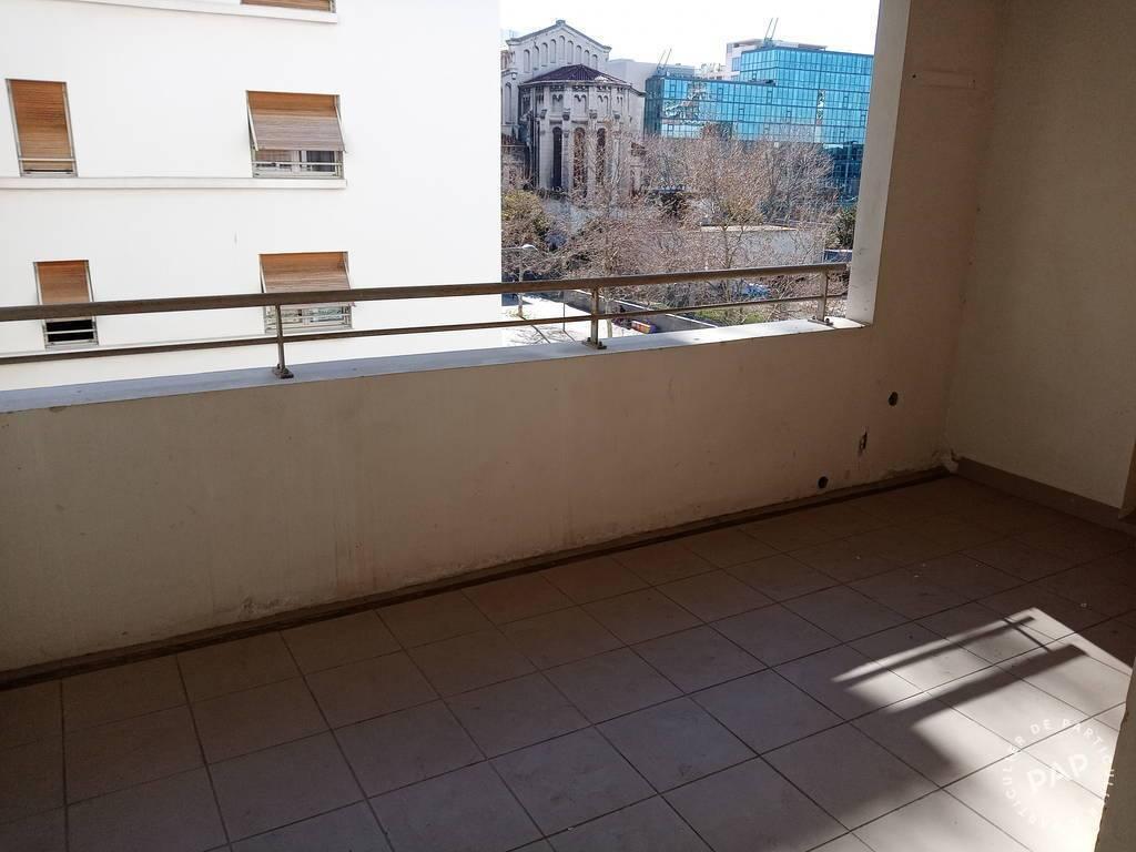 Vente Appartement Aubagne (13400)