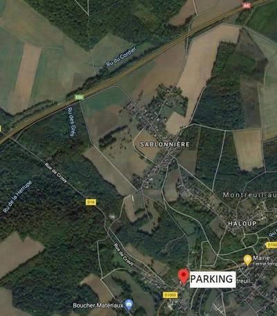 Montreuil-Aux-Lions (02310)