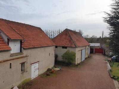 Saint-Martin-De-Nigelles (28130)