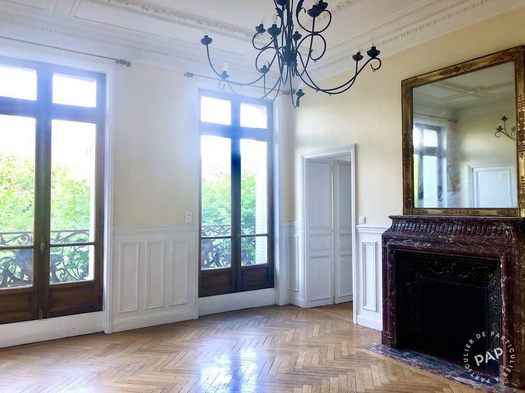 Location Appartement Millau (12100)