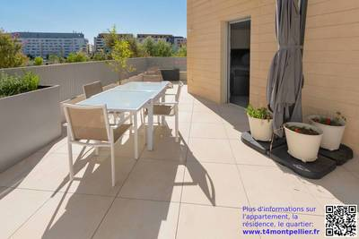 Montpellier (34000)
