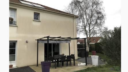 Marolles-Sur-Seine (77130)