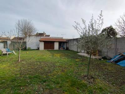 Villepinte (93420)