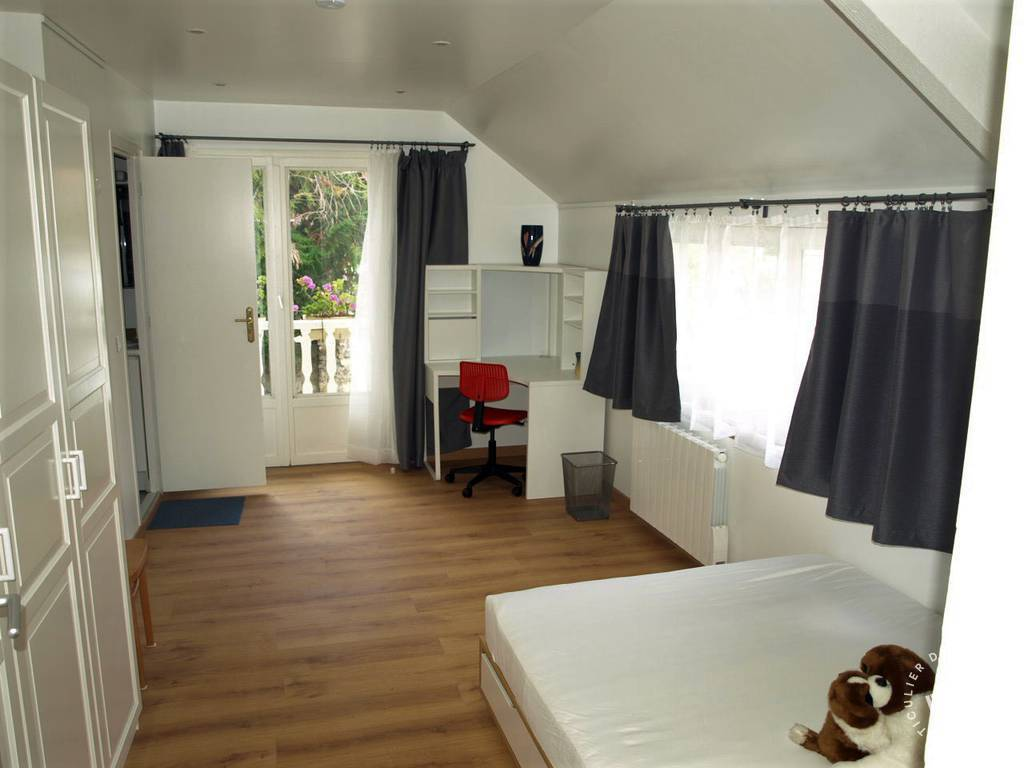 Location Appartement Combs-La-Ville (77380)