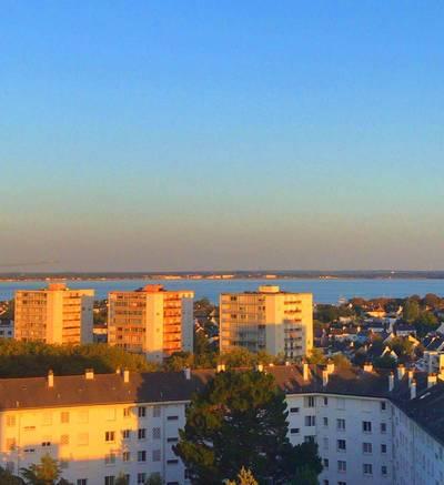 Saint-Nazaire (44600)