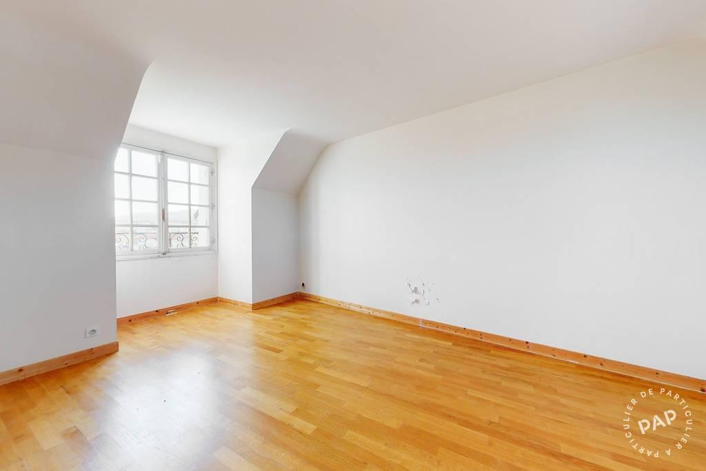 Vente immobilier 295.000€ Proche Reims