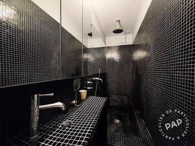 Vente immobilier 335.000€ Paris 18E (75018)
