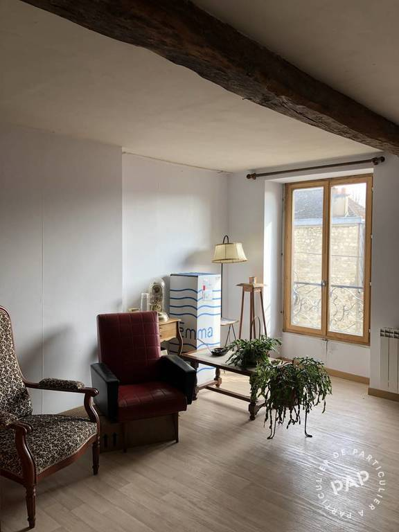 Vente immobilier 170.000€ Pithiviers (45300)