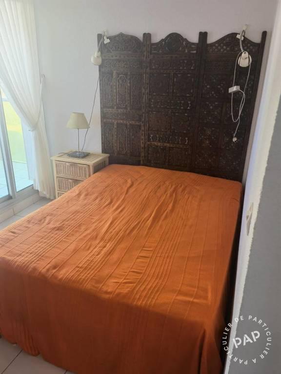 Location immobilier 890€ Saint-Cyprien (66750)