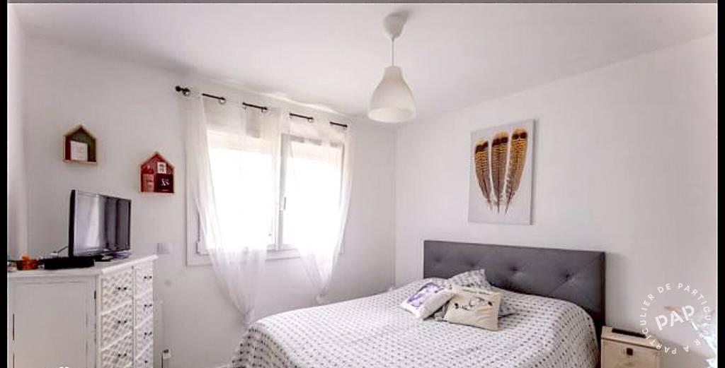 Vente immobilier 338.000€ Bandol (83150)