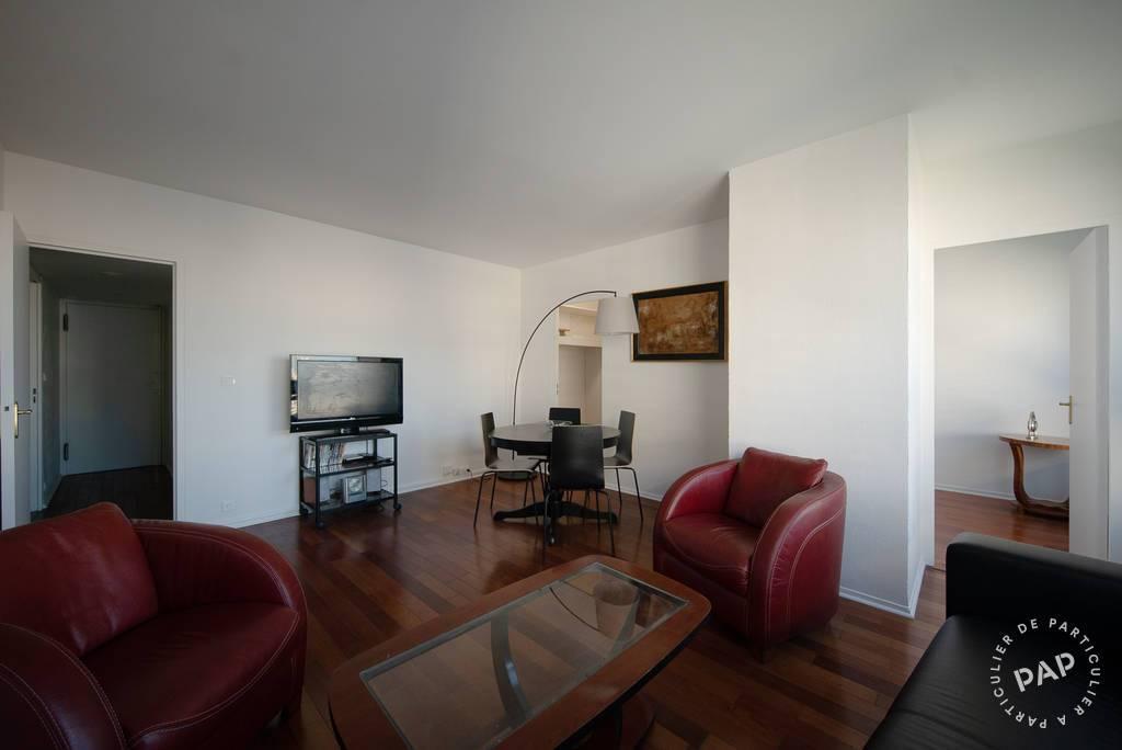 Vente immobilier 347.000€ Puteaux (92800)