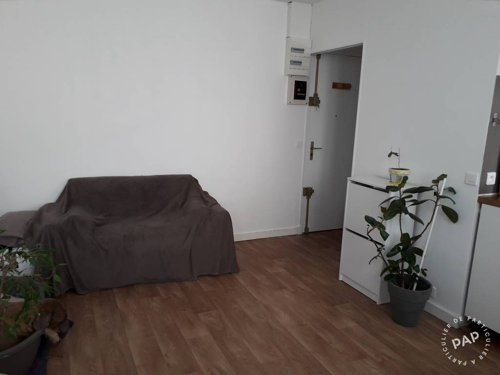 Vente immobilier 159.000€ Neuilly-Sur-Marne (93330)