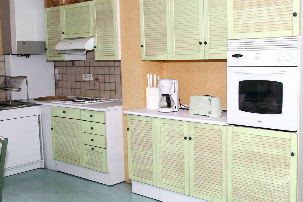 Vente immobilier 92.000€ Montpon-Ménestérol (24700)